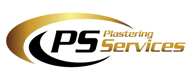 PS Plastering Services